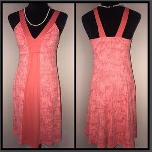 Patagonia Dress!!!